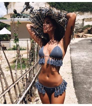 Bikini Posi