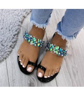 Sandalo Gemma