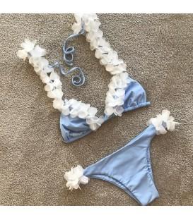 Bikini Lorena