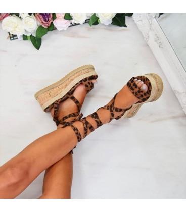 Sandalo Sandra