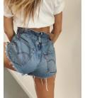 Jeans Levis Caramella