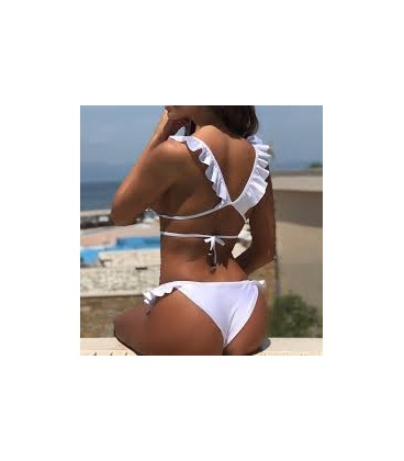 Bikini Gianna