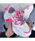 Sneakers Las Vegas