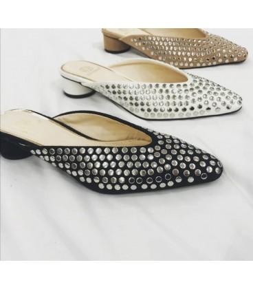 Sandalo Jane