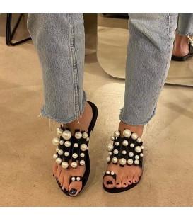 Sandalo Perle