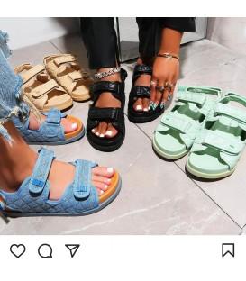 Sandalo Lety