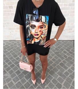 Maximaglia Vogue