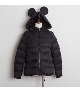 Giubbotto Mouse