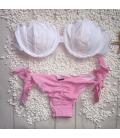 Bikini Lolly