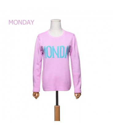 Maglione Monday